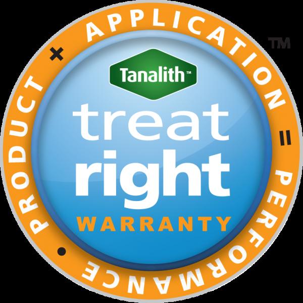 TR_Warranty_Tanalith_lozenge